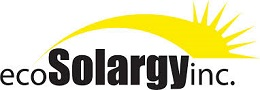 ecosolargy logo