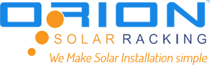 orion-solar-racking