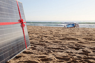 solar surf board flickr user kateausburn small